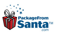 PackageFromSanta.com