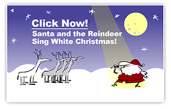 Santas workshop santa letters contests coupons recipes and more made packagefromsanta a member of the star society an extraordinary group of donors read the make a wish foundation congratulatory letter here spiritdancerdesigns Images