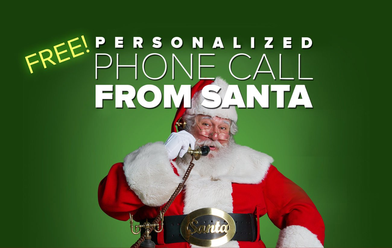 https://www.packagefromsanta.com/personalized-phone-call-from-santa/img/background-header2.jpg